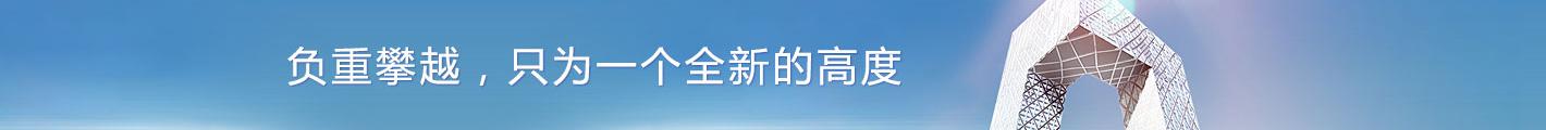 河南兆方粮油机械设备有限公司