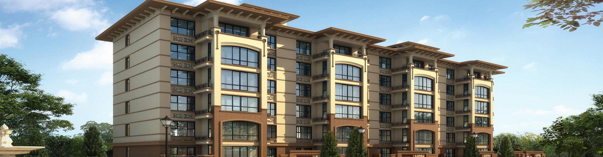 商城新房均�r4800/每平�幔�