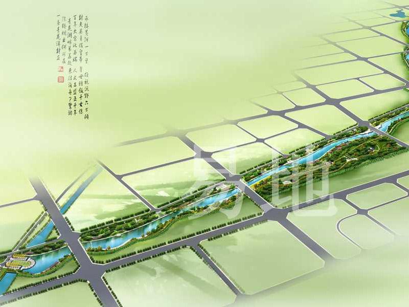 封丘天然渠园林景观设计,郑州园林景观设计,http://ydyl.hnydyl.com/