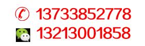 360066ce581b493293b693f310537c28.png